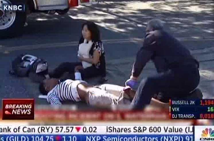 California-Shootings_phil-ap