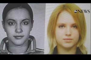 В теракте в Сан-Бернардино обнаружили русский след