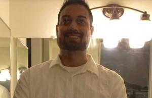 Саид Фарук