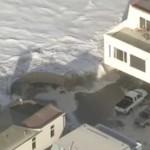 Наводнение в Вентуре