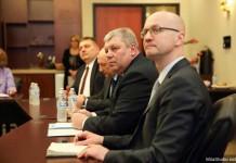 посольства беларуси в сша