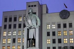 Сакраменто посетит правительственная делегация из Беларуси