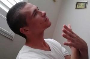 Адвокат: психическое состояние Буханцова ухудшилось