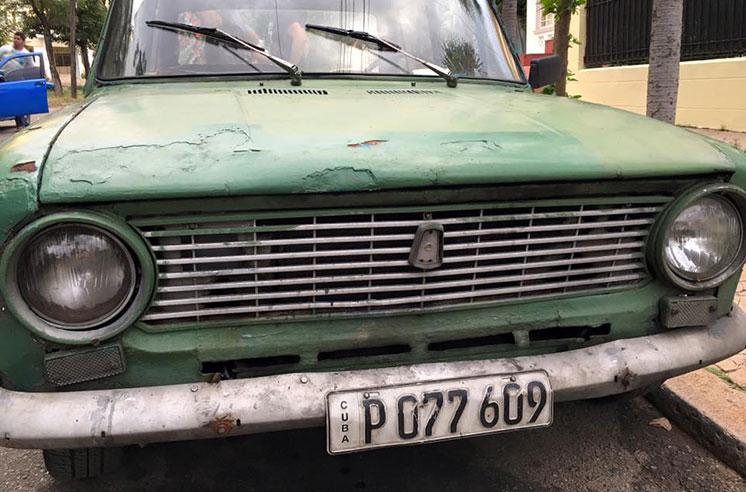cuba-soviet-car
