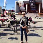 Добро пожаловать на Аляску: интервью с якутянкой Марией Эдмундс
