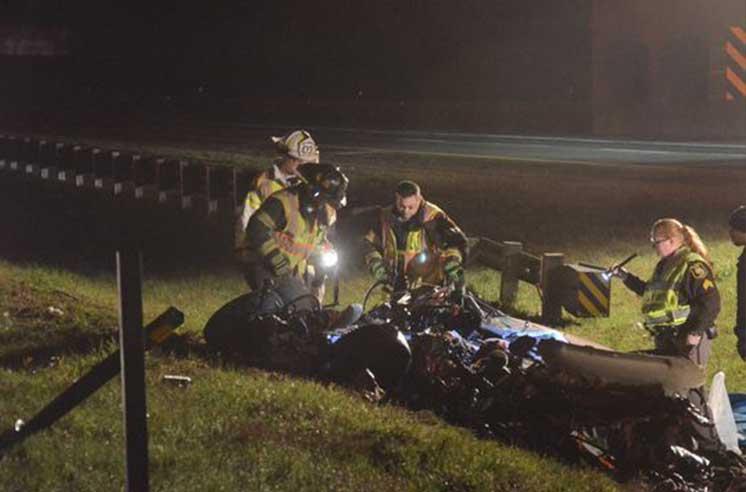 Shavinevich-car-crash2