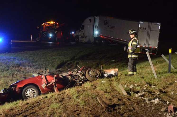 Shavinevich-car-crash3