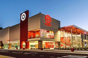 Из-за ЛГБТ-клиентов Target бойкотируют 600 тыс. американцев
