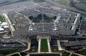 Россия стала главной угрозой для США?