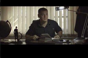 """В Голливуде показывают фильм """"Почти Святой"""" о Геннадии Мохненко"""