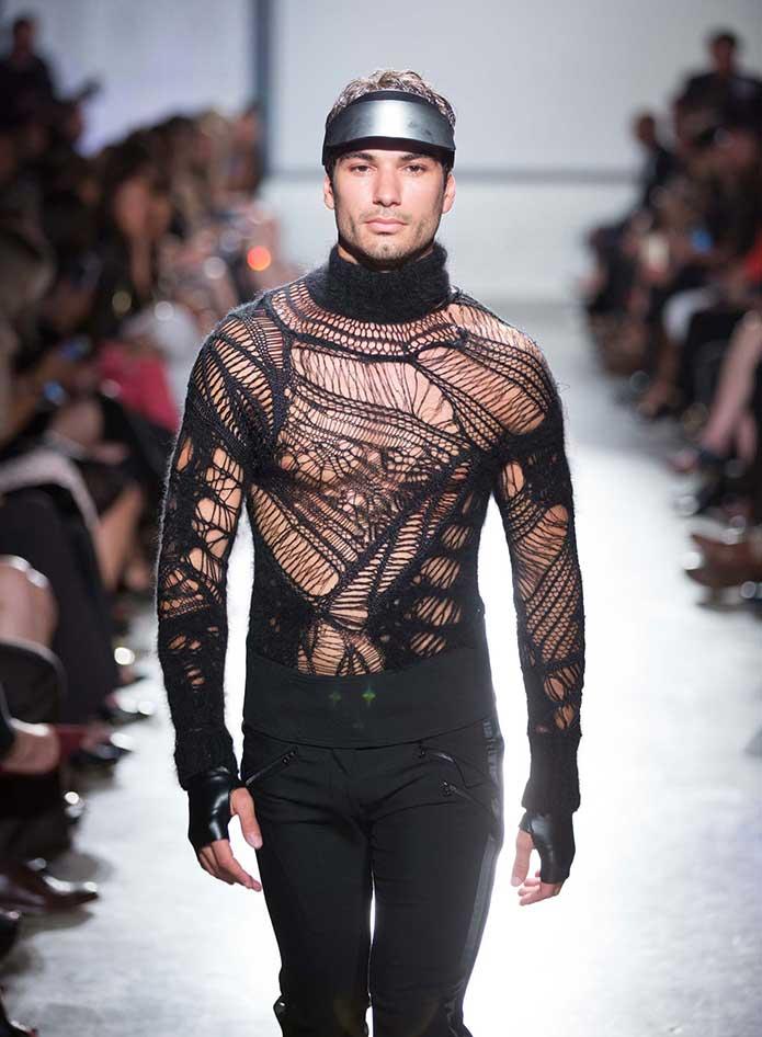 fashion-la