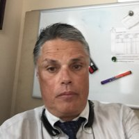 Иммиграционный адвокат Гари Роил