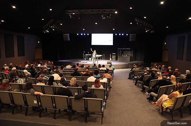 impact-church-roseville2