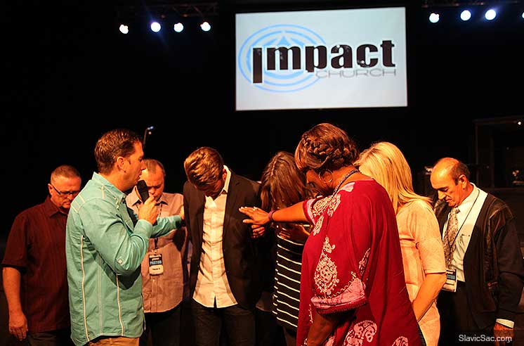 impact-church-roseville4