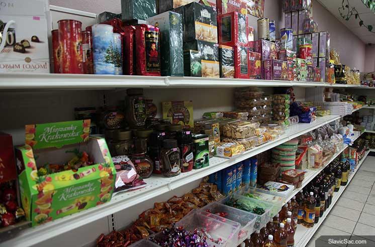 russian-store-venera-sacramento3