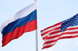 """Опубликовано предупреждение для США от """"русских, живущих в США"""""""