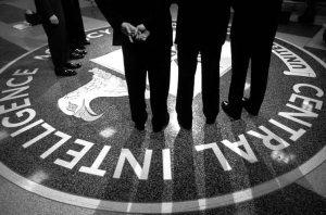 Сенат чрезвычайно озабочен ростом российского шпионажа в США