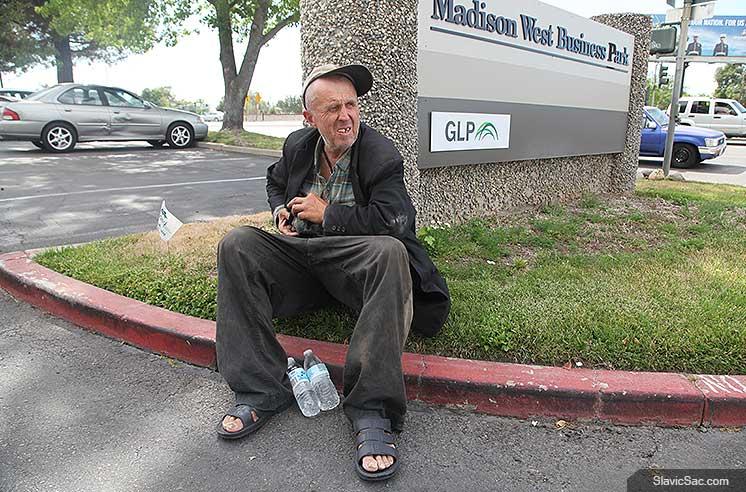 homeless12-front