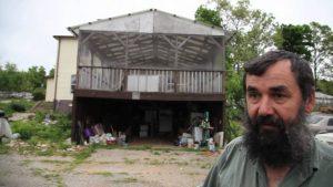 Куда бегут из Калифорнии, или Славянские амиши Америки