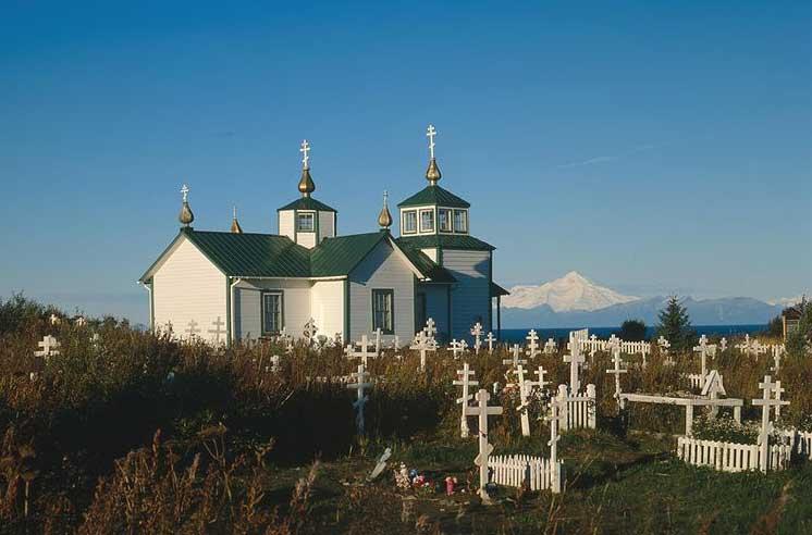 russian-cemetery-alaska