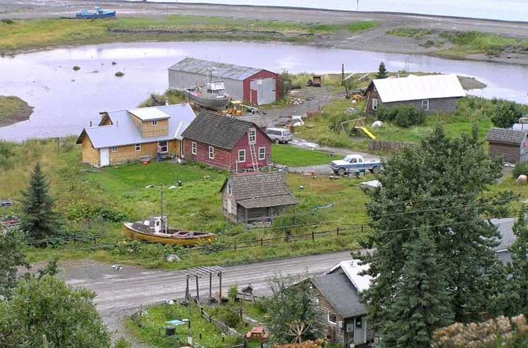 russian-village-alaska