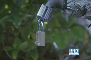 Власти Калифорнии сняли ограничения на использование воды