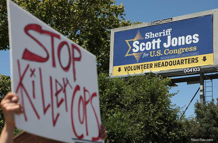 06-sheriff-protest