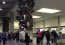 авиабилеты в Сакраменто