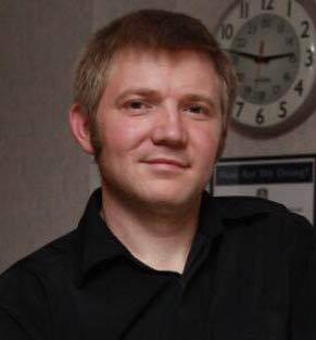 Анатолий Венский