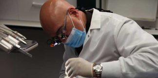 Dr. Alexander Kaplan
