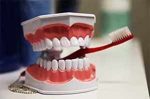 Cosmetic Dentistry, Dental Implant, Pediatric Dentistry Pediatric