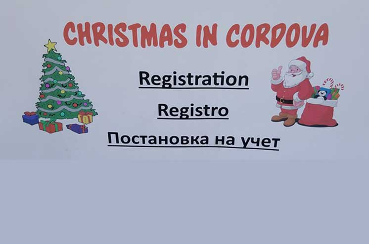 Christmas-in-Cordova