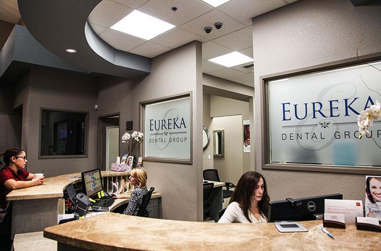 eureka-dental-west-sac