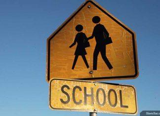 Школы Сакраменто