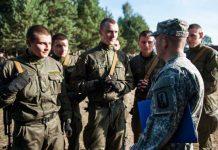Национальная гвардия Калифорнии