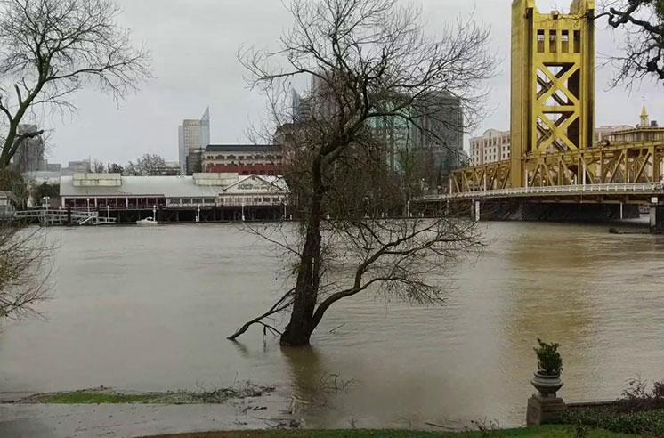01-sac-flood