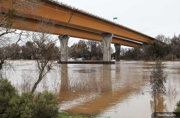 05-sac-flood