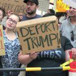 Иммиграция в Сакраменто