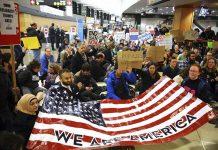 иммигранты в сша
