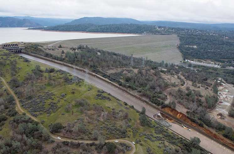 03-oroville