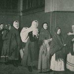 иммигранты из россии в сша