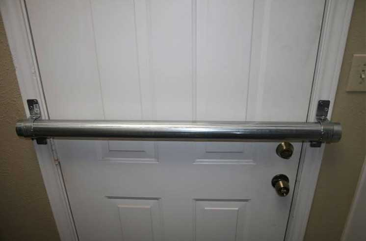 door-lock1