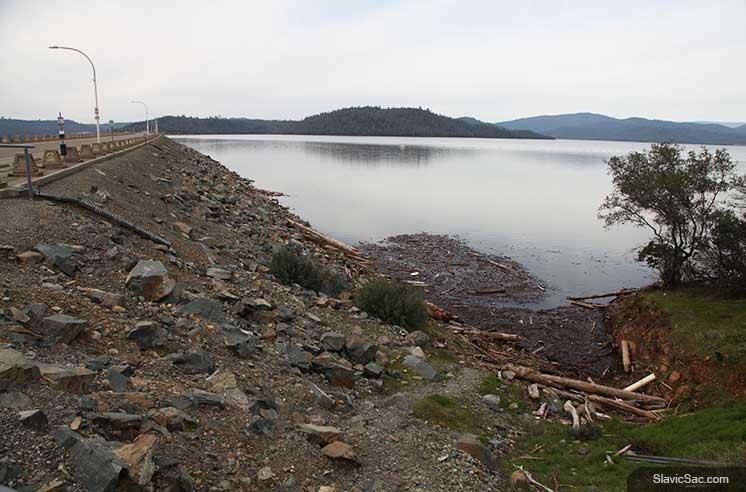 oroville-dam-spillway-fix8