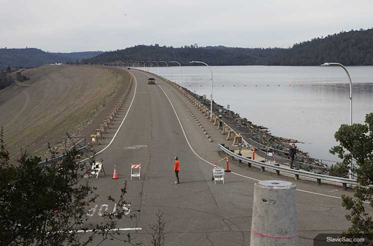 oroville-dam-spillway-fix9
