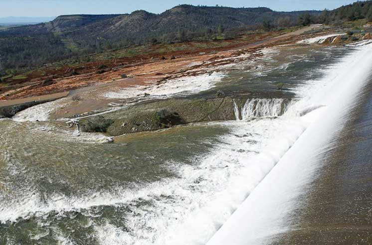 oroville2