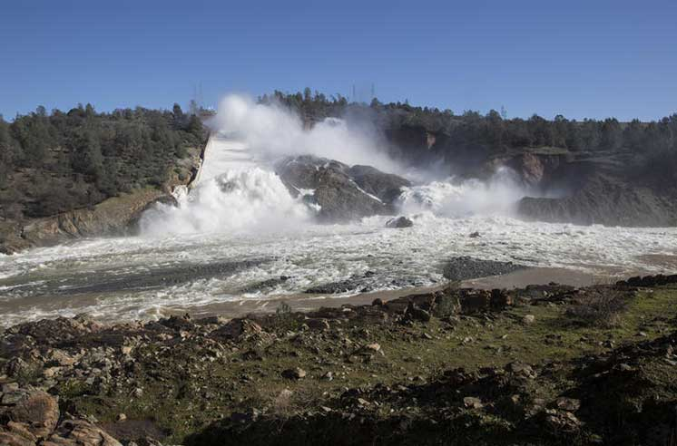 oroville3