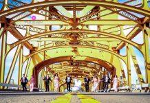 Свадьба в Сакраменто