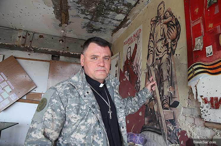 front-02-mokhnenko