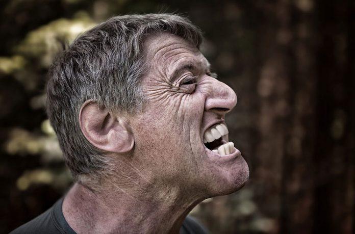 самостоятельное лечение зубов