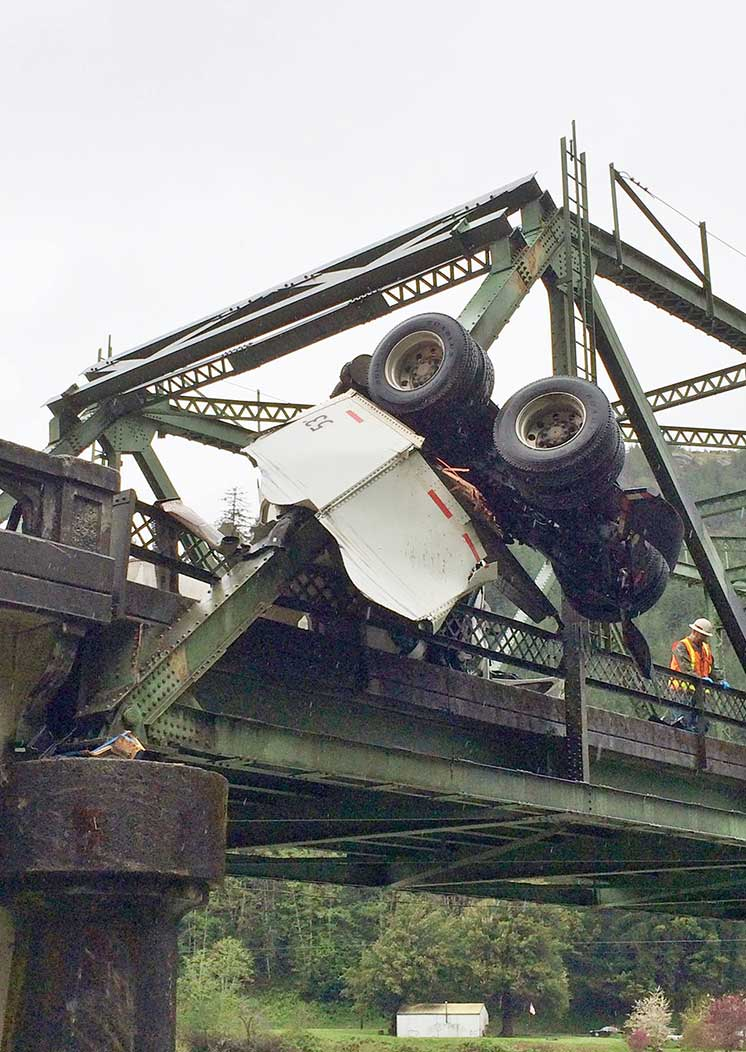 truck-Sergey-Borodin-large